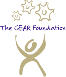 Non-Profit The Gear Foundation